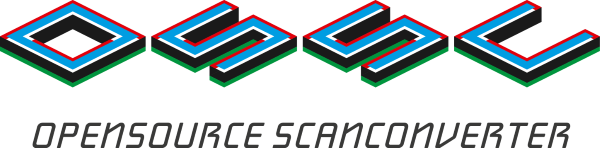 Ossc-logo-small.png