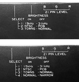 Xrgb1dipswitches.jpg