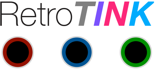 RetroTINK-logo.png