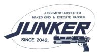 Junker HQ